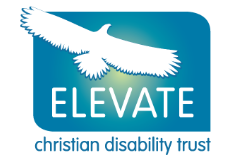 Elevate Church Resources